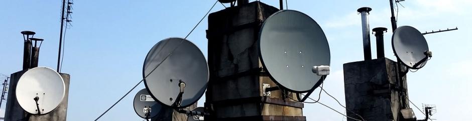 baner-anteny