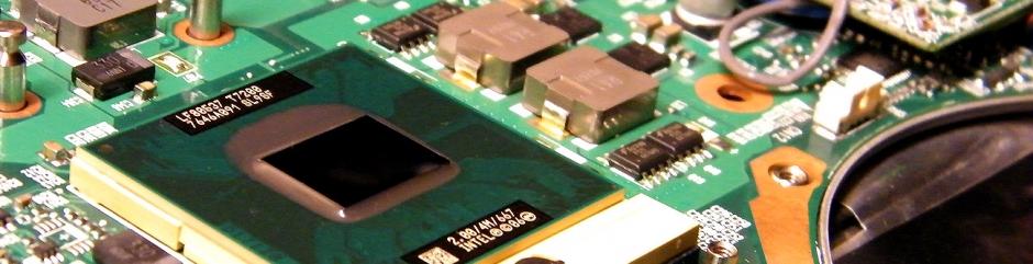 baner-elektronika